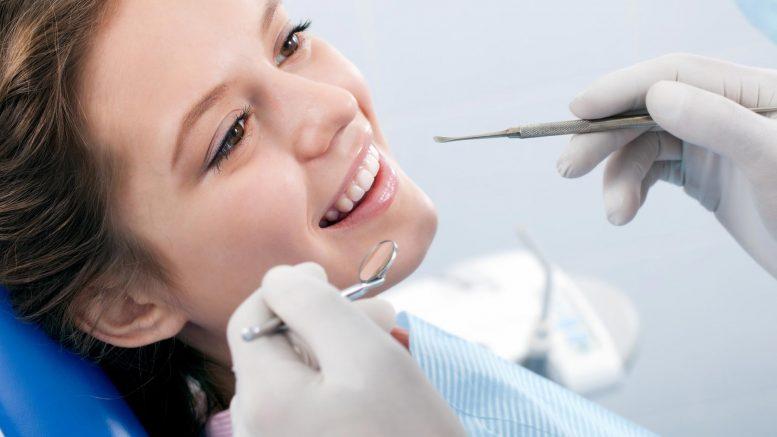 dentista a colleferro