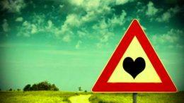 incantesimo d'amore