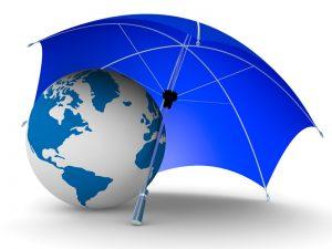 Marketing Assicurazioni - Come Aumentare il Proprio Fatturato Velocemente.