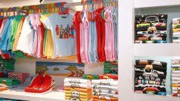 Abbigliamento per bambini: i negozi online