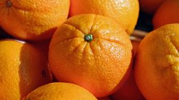 Ecco i migliori siti per acquistare arance siciliane