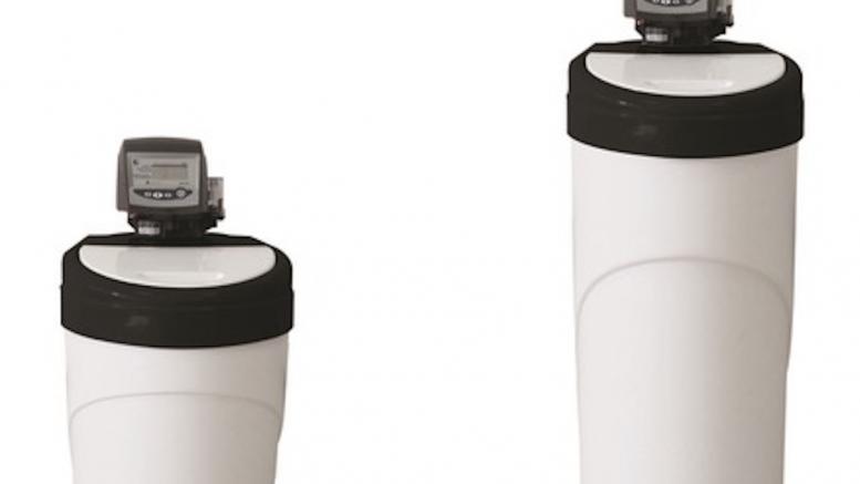 Depuratori d'Acqua Better Life - La Soluzione Perfetta per Prodotti di Alto Livello.