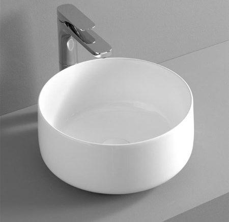 Lavabi Piccoli - Soluzioni Convenienti per Risparmiare Spazio Ottenendo Qualità.