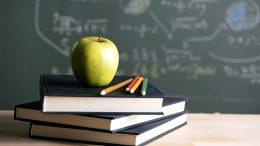 Mad Scuola - Un Servizio di Qualità per Ottenere Risposte Sicure e Veloci.