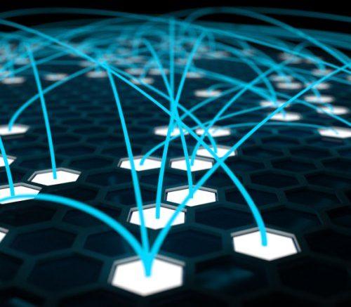 Omnia 24 - La Soluzione per il Miglior Servizio di Telefonia e Connessione Dati.