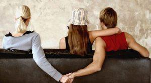 Infedeltà Coniugale - Le Soluzioni di P&P Investigazioni.