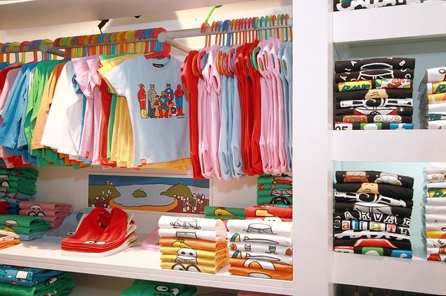 Hai trovato quello che cercavi, ecco il negozio online di abbigliamento per bambini, neonati e ragazzi da 0 a 16 anni. Cosa aspetti, entra subito.