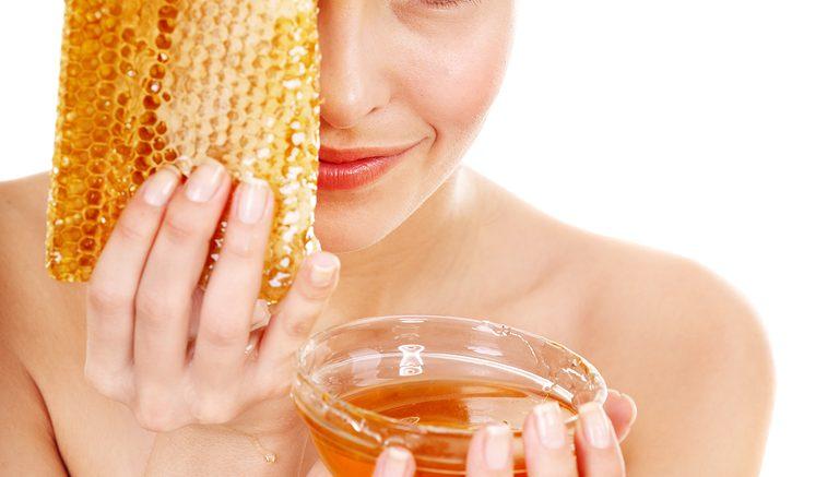 Mielexpertise - I Benefici del Miele nei Prodotti Bottega Verde.