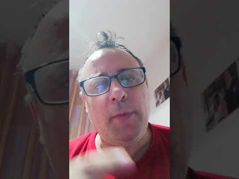 Roby il Mito di Senna - Novità Calcistiche e Esilaranti Video per Tutti i Gusti.
