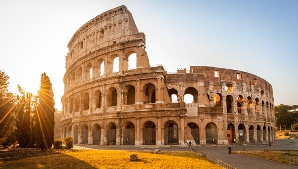 Stanze in Affitto Roma - Dove Trovare Proposte Adatte ad Ogni Esigenza.