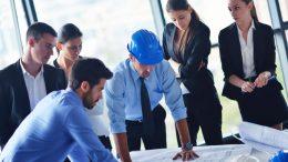Corso Online Dirigenti - Le Proposte di Formazione E-Learning di Qualità.